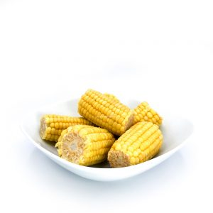 Corn on the Cob (500gr)