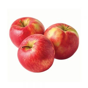 Apples Gallant (500g)