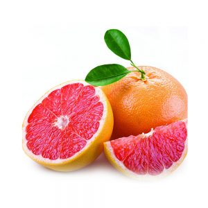 Grapefruits Red (500g)