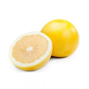 Grapefruits Yellow (500g)