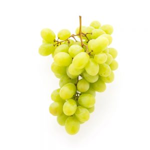 Grapes White (500g)
