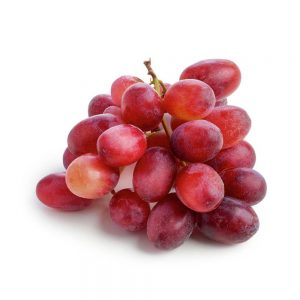 Grapes Red (500g)