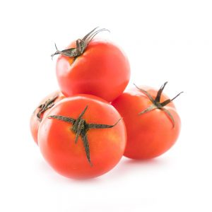 Tomatoes (500g)