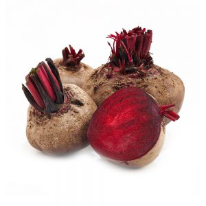 Beetroots (500g)