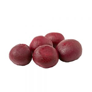 Beetroots Cooked & Packed (500g)