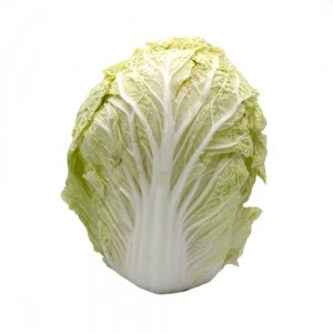 Chinese Cabbage (piece)