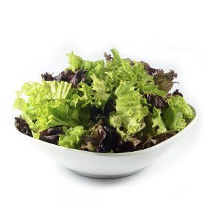 Lollo Droseri Salad (125g)
