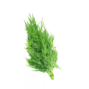 Dill/Anithos (50gr)