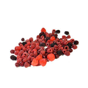 Forest Fruit (500g)