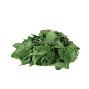Watercress leaves – Glistirida (300g)