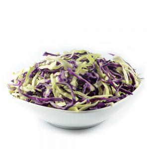 Mix Cabbage (250g)
